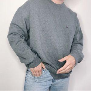 Tommy Hilfiger Sweat Shirt UNISEX